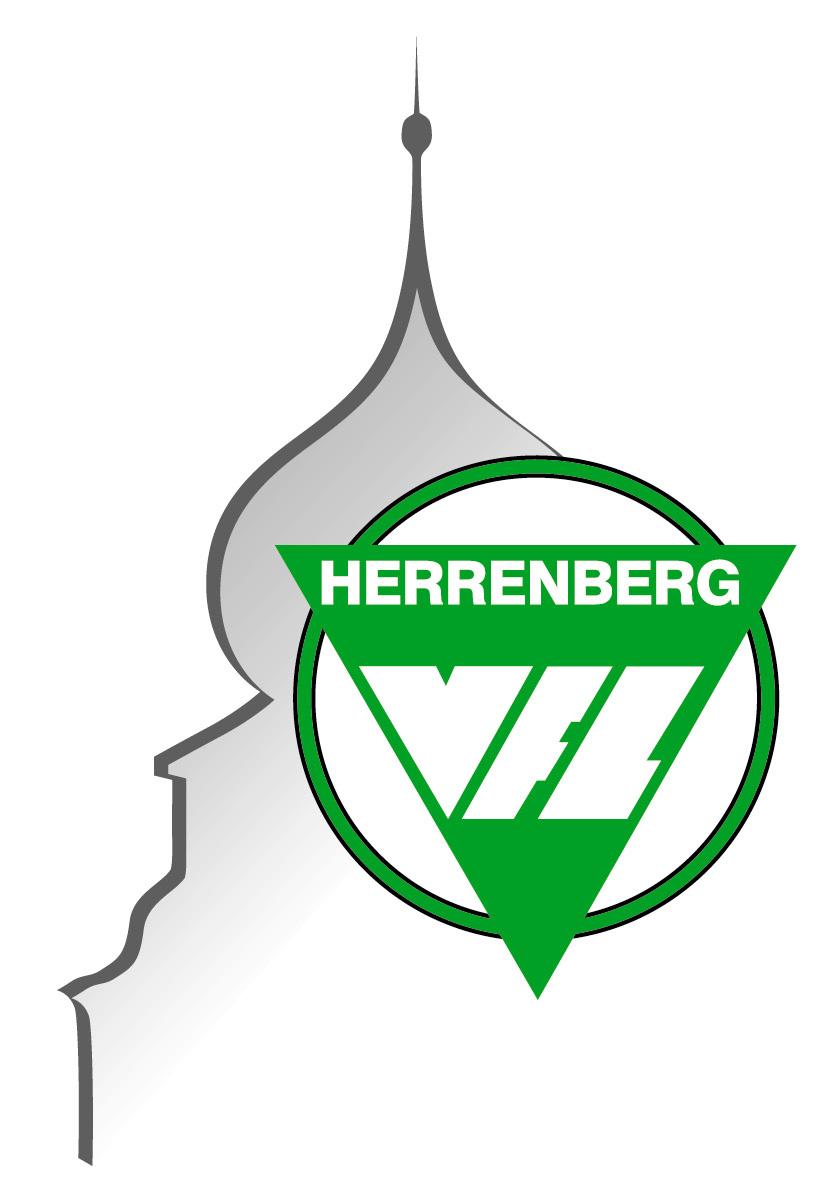 Logo VfL Herrenberg e.V.
